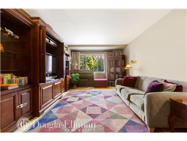 Condominium for Sale at 1400 Fifth Avenue New York, New York 10026 United States