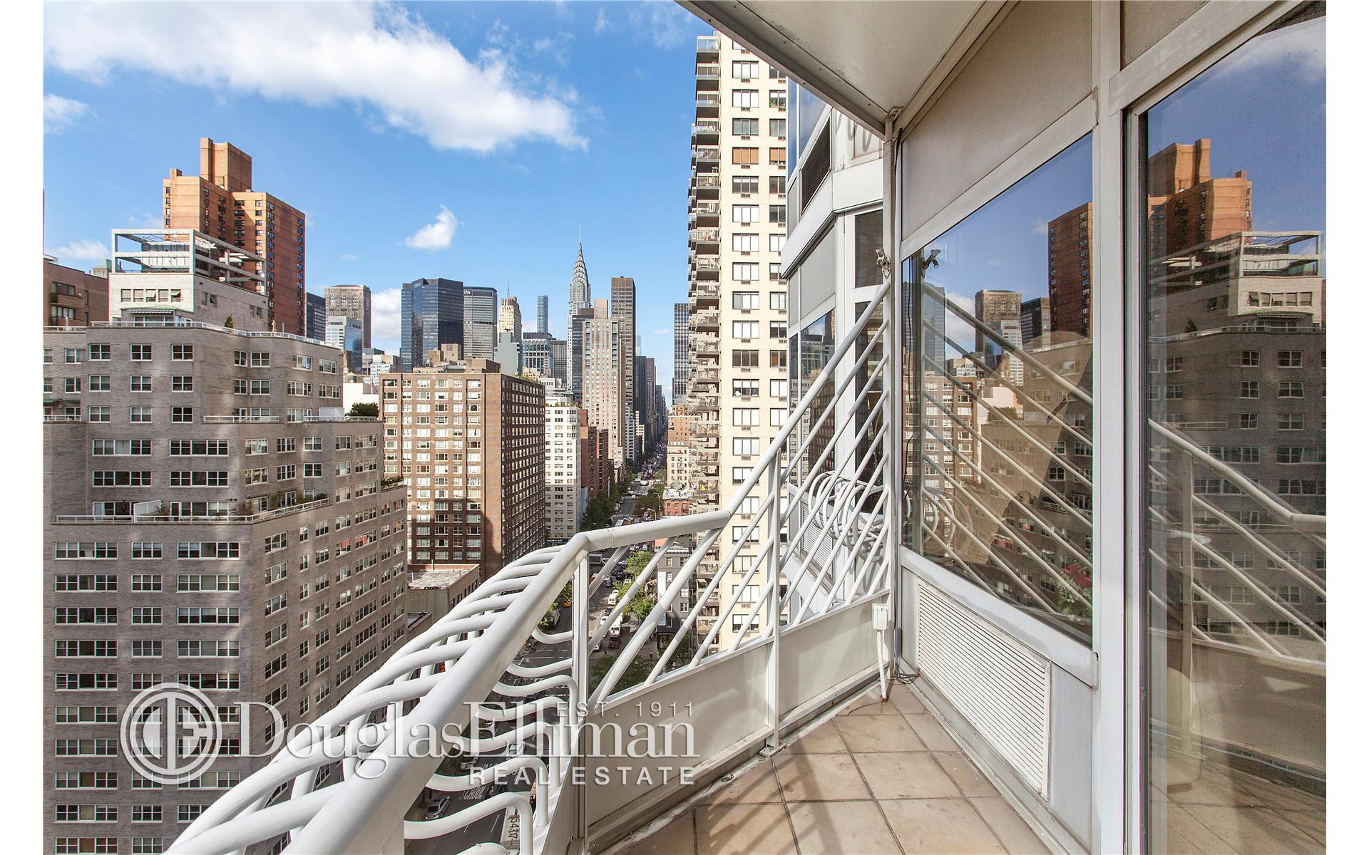 Condominium for Sale at THE FUTURE, The Future, 200 East 32nd Street New York, New York 10016 United States
