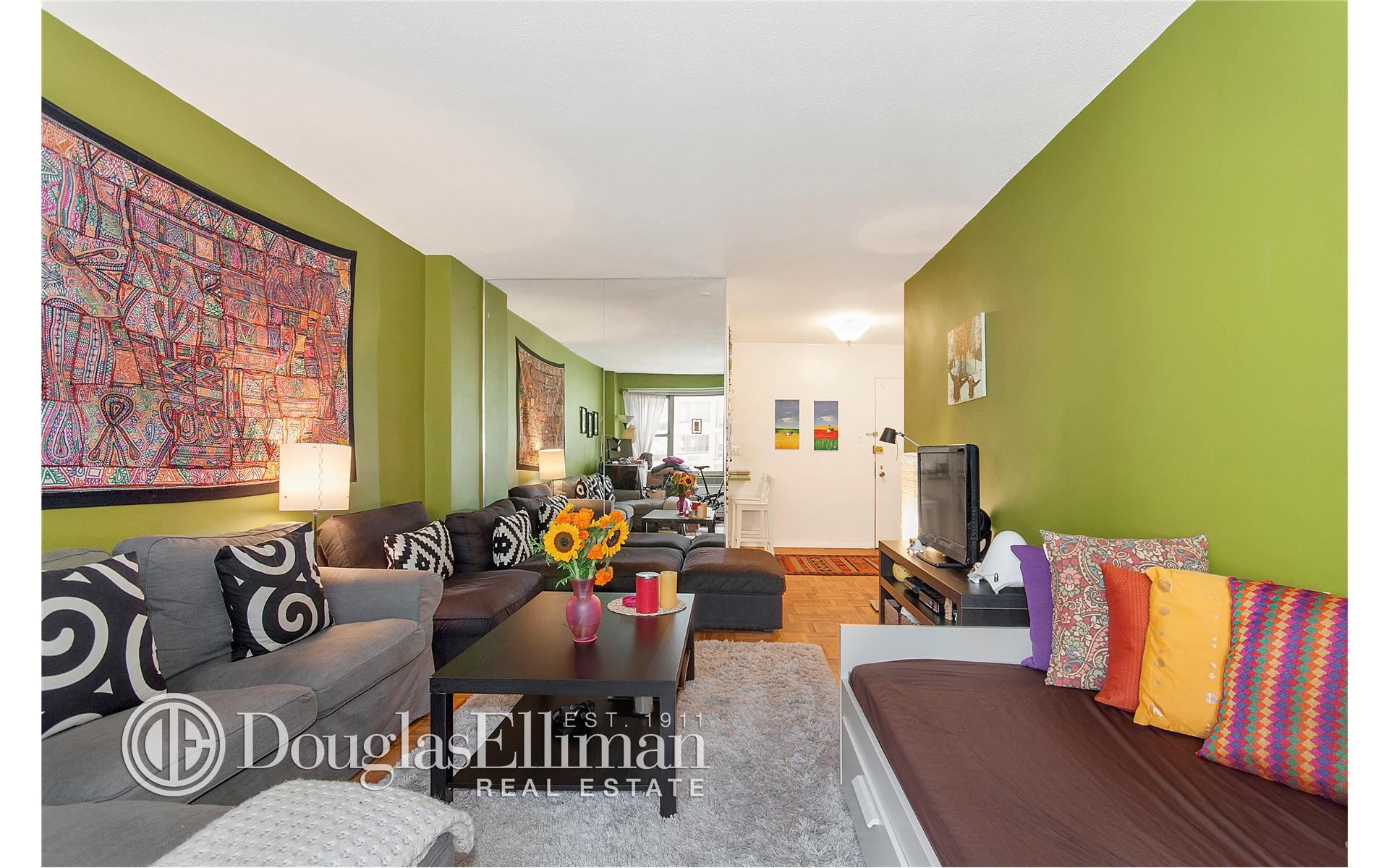 Co-op / Condo for Sale at 300 East 40th Street New York, New York 10016 United States