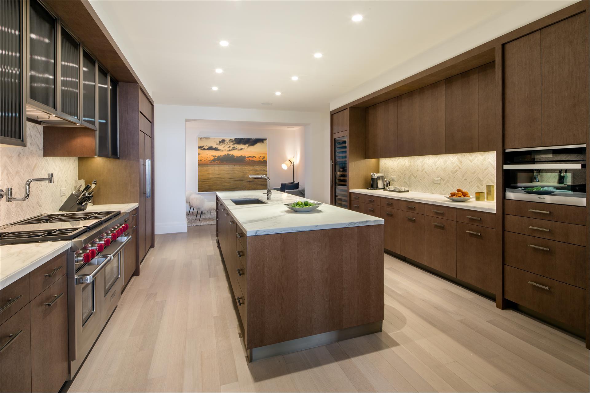Condominium for Sale at Ralph Walker Tribeca, Ralph Walker Tribeca, 100 Barclay Street New York, New York 10007 United States