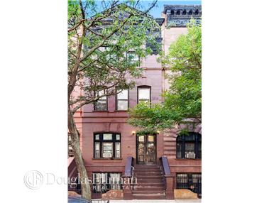 Multi Family for Sale at 32 West 119th Street New York, New York 10026 United States