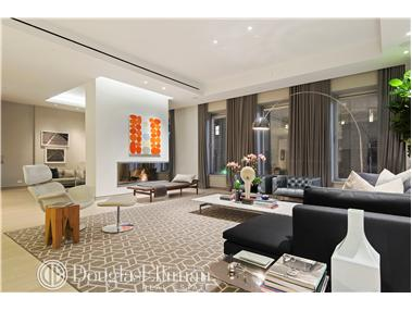 Condominium for Sale at 545 West 20th Street New York, New York 10011 United States