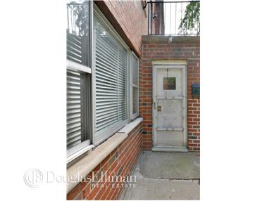 Multi Family for Sale at 5420 Valles Avenue Bronx, New York 10471 United States