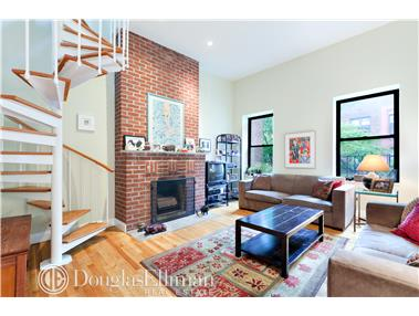 511 East 82nd ST.