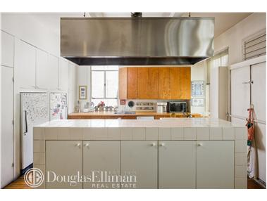 Co-op for Sale at 15 West 24th Street New York, New York 10010 United States