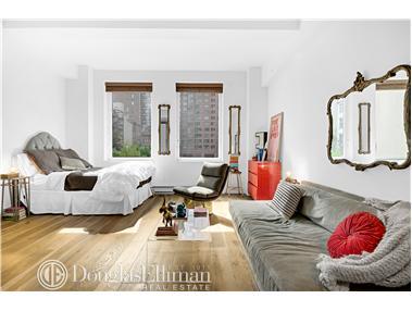 Condominium for Sale at 93Worth, 93worth, 93 Worth Street New York, New York 10013 United States