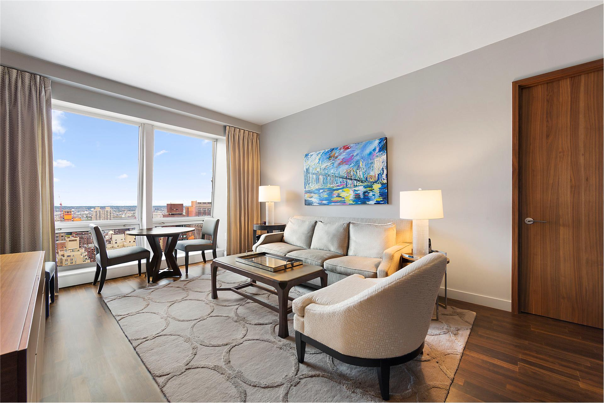 Condominium for Sale at 400 Fifth Avenue New York, New York 10016 United States