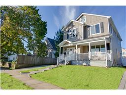 Single Family for Sale at 303 Kalb Pl Franklin Square, New York 11010 United States