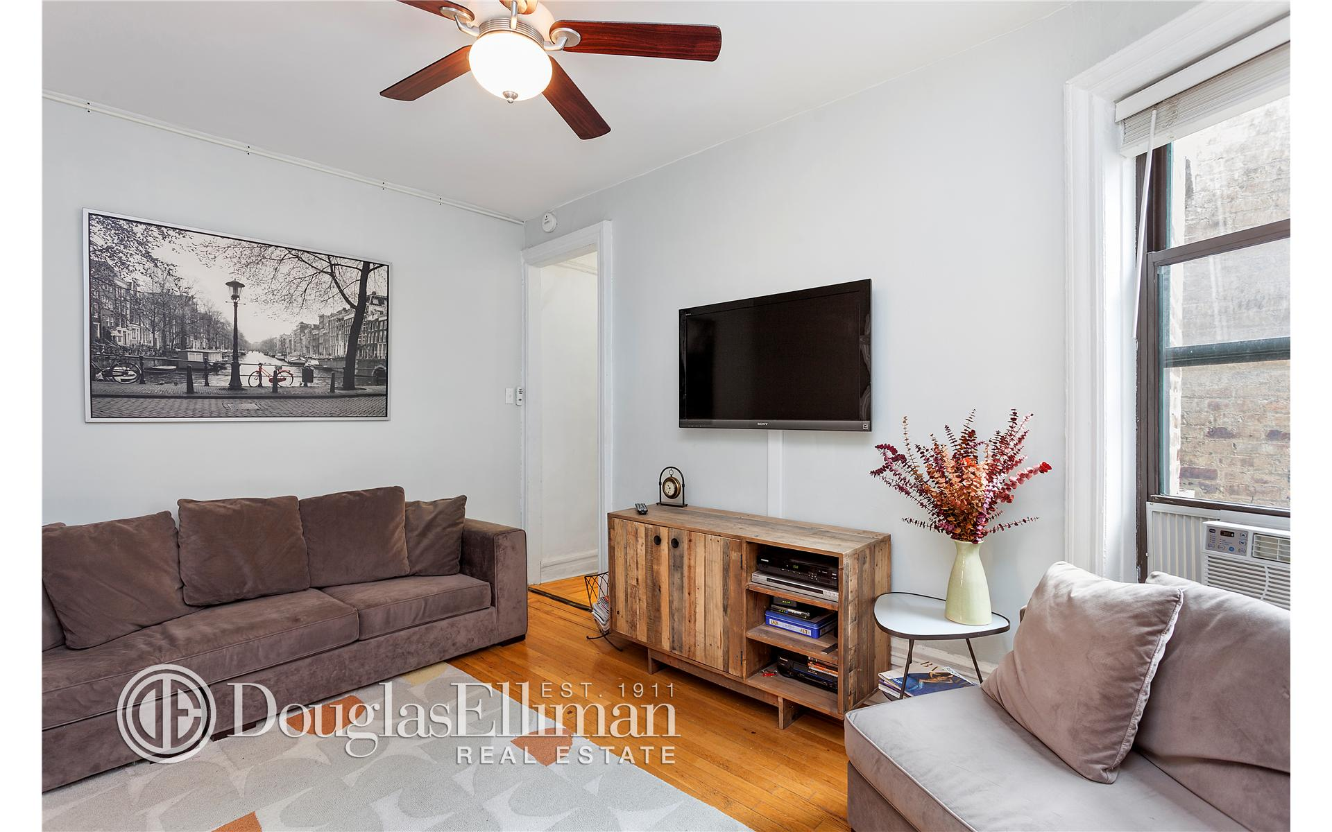 Co-op for Sale at 478 West 158th Street New York, New York 10032 United States