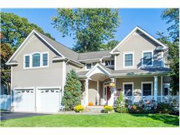 Single Family for Sale at 6 Bradbury Ave Huntington Station, New York 11746 United States