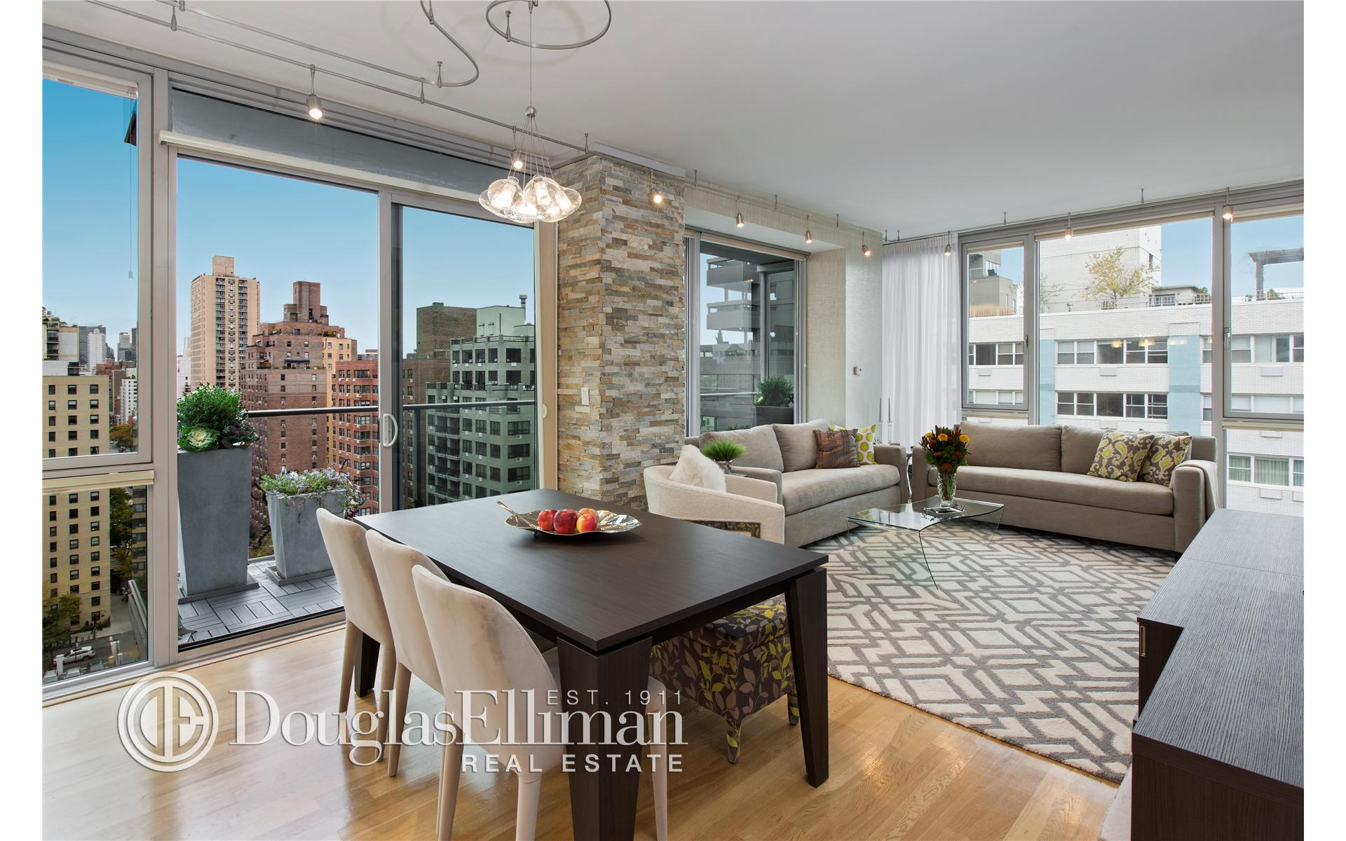Condominium for Sale at ONE TEN 3RD, One Ten 3rd, 110 Third Avenue New York, New York 10003 United States