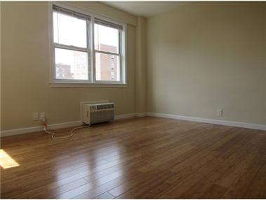 60 West 142nd Street, 11D - Harlem, New York