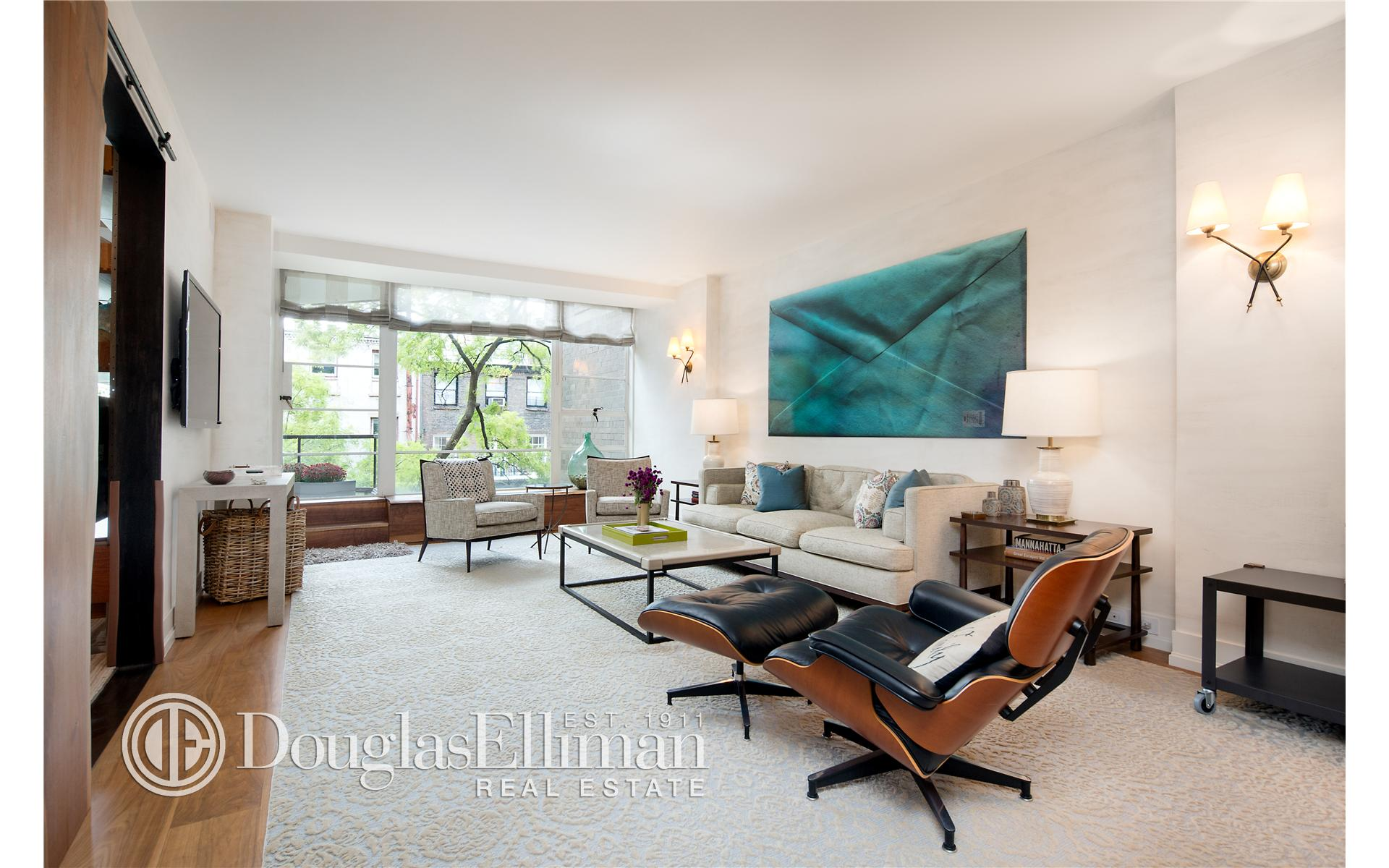 Co-op for Sale at BUTTERFIELD HOUSE, Butterfield House, 37 West 12th Street New York, New York 10011 United States