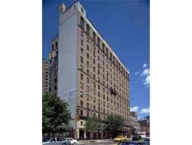 THE BROADMOOR, 315 West 23rd Street, 10B