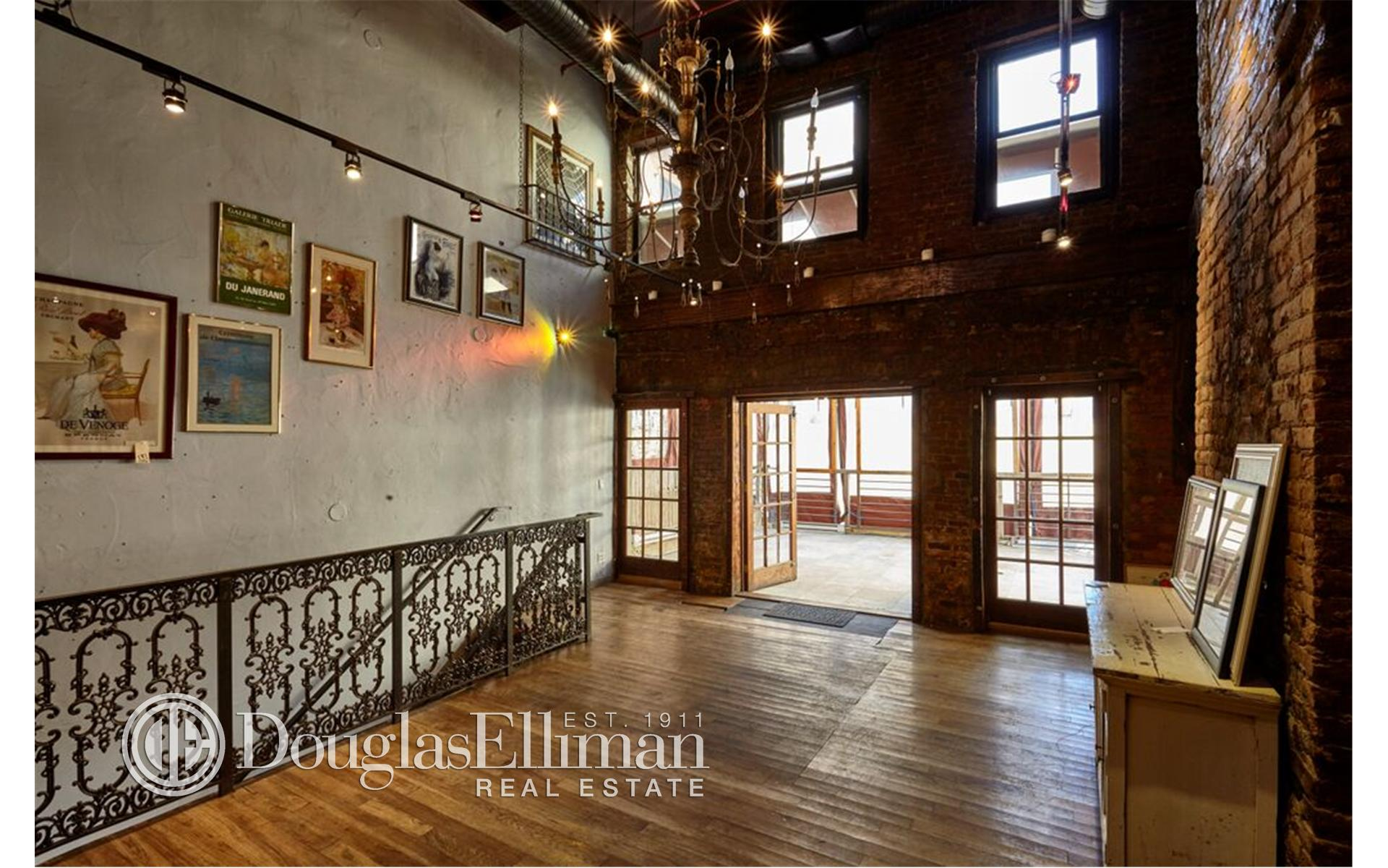 Multi Family for Sale at 115 Avenue C New York, New York 10009 United States