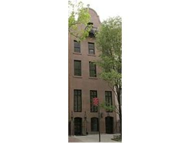 242 East 49th Street