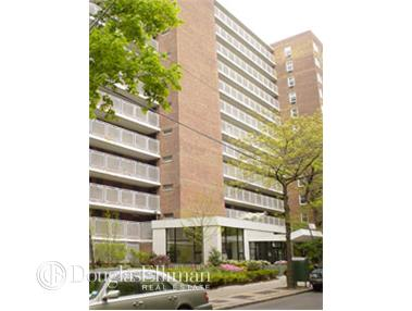 Co-op for Sale at 2575 Palisade Avenue Bronx, New York 10463 United States