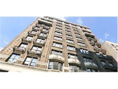 Beaumont Apartments, 730 Riverside Drive, 2D - Hamilton Heights, New York