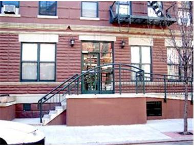 364 West 117th Street, 4B
