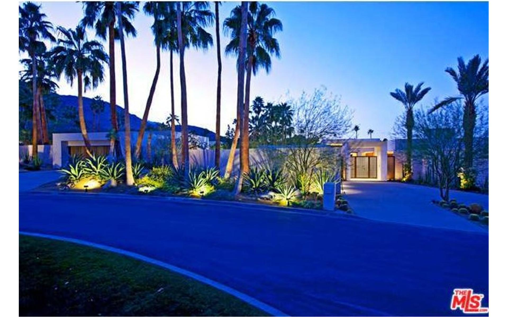 12 Evening Star Dr, Rancho Mirage, CA