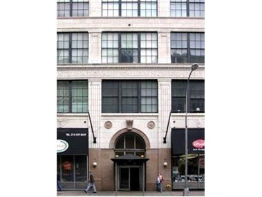 111 Fourth Avenue, 3M - Greenwich Village, New York