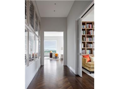 Condominium for Sale at 432 Park Avenue 87-B 432 Park Avenue New York, New York 10022 United States