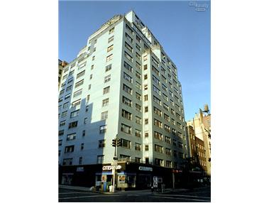 27 East 65th St Owners Corp., 27 East 65th Street, 9B