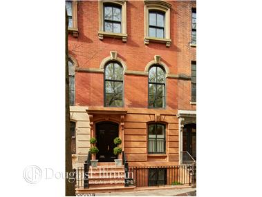 Multi-Family Home for Sale at 114 East 10th Street 114 East 10th Street New York, New York 10003 United States