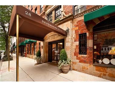 28 East 10th St, 1L - Greenwich Village, New York