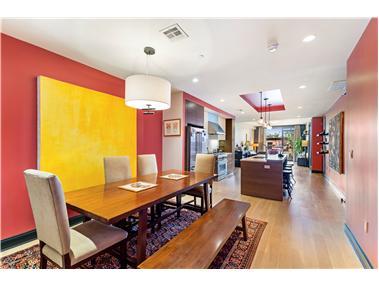 648 Bergen Street, 2A - Prospect Heights, New York