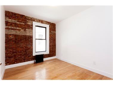 435 Grand Avenue, 1D - Clinton Hill, New York