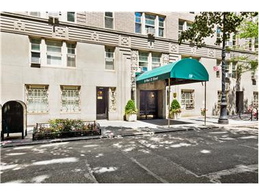 59 West 12th St, 6F - Greenwich Village, New York