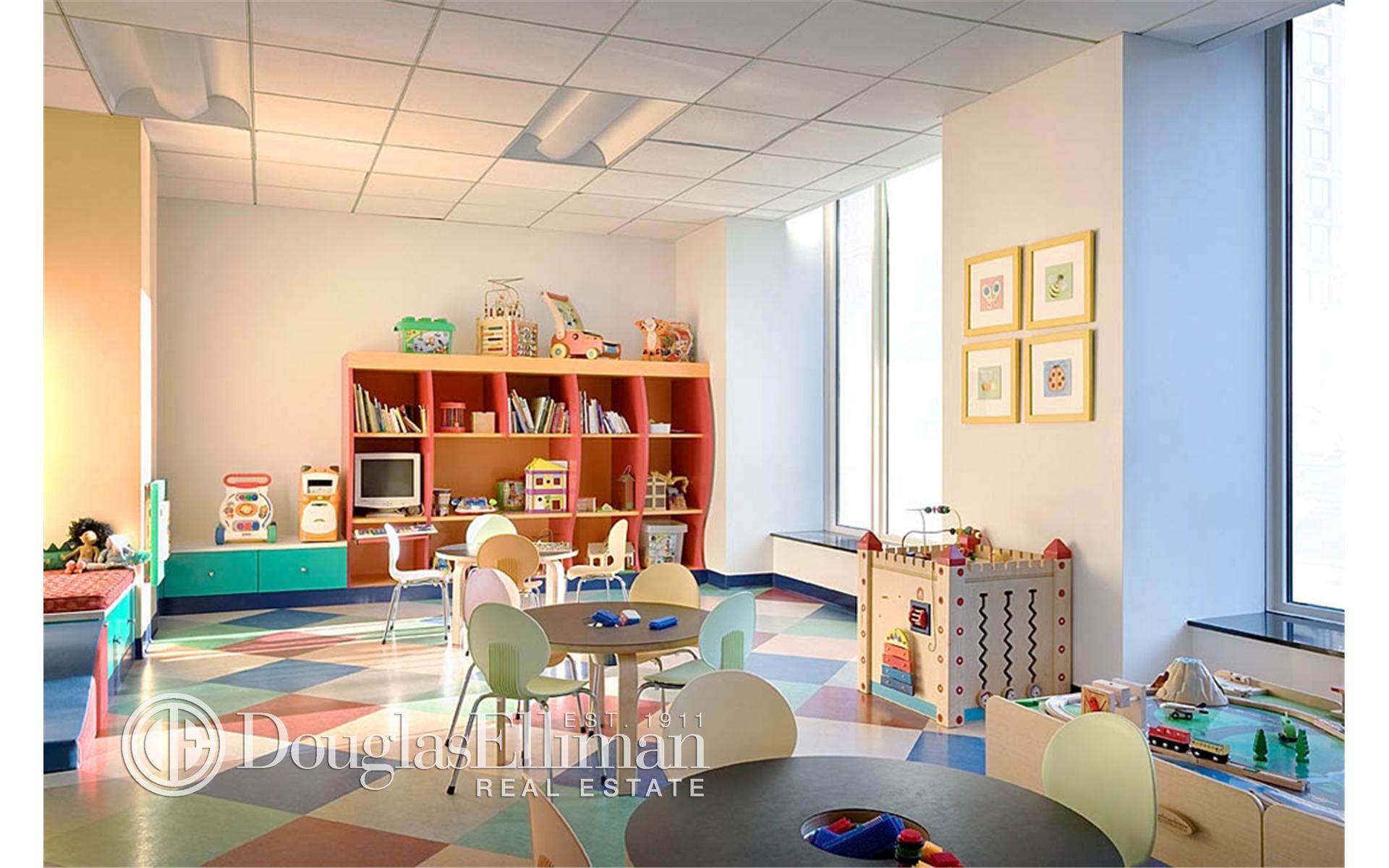 35 интересных идей для оформления интерьера детской комнаты .