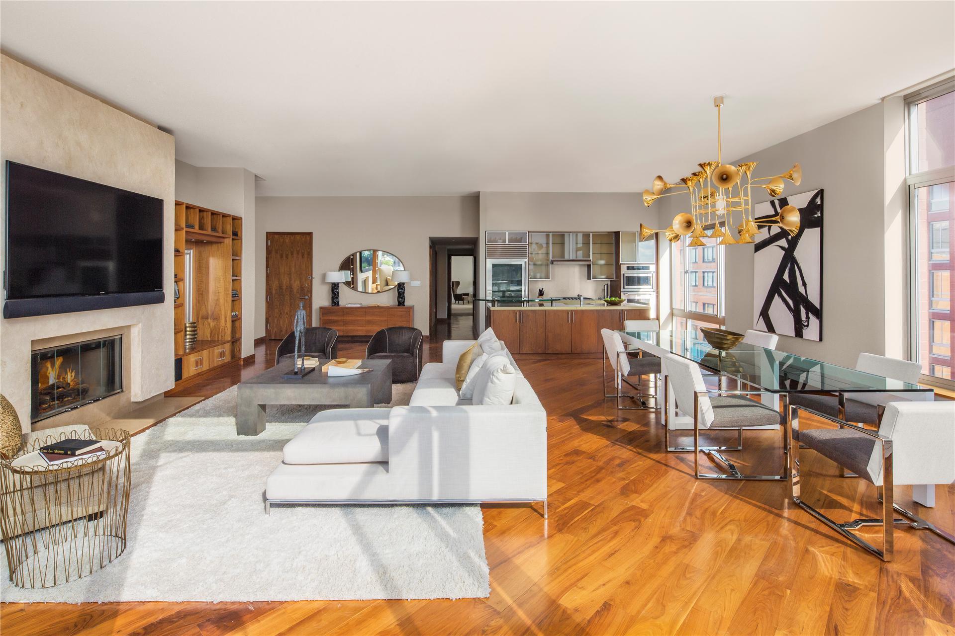 555 west 23rd street pha property listings alexander for 70 park terrace east new york ny
