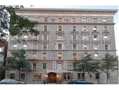 1326 Apartment Cour Madison Avenue 31 Carnegie Hill New York Douglas Elliman