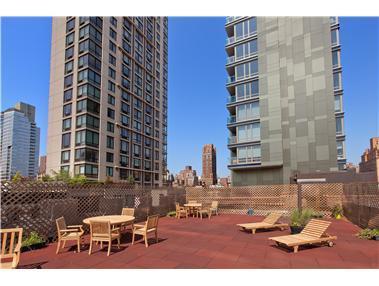 315 East 77th Street, 6J - Upper East Side, New York