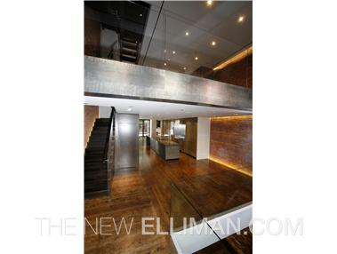 For Sale Nyc Apartments Manhattan Greenwich Village House 1351040