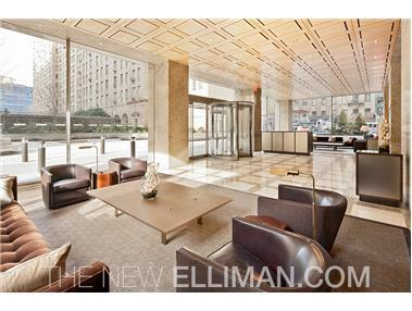 322 West 57th ST.