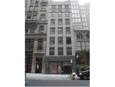 47 East 19th Street, 2 - Flatiron District, New York