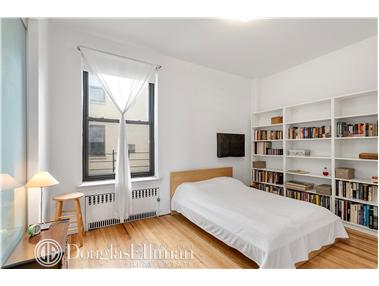 112 West 72nd ST.