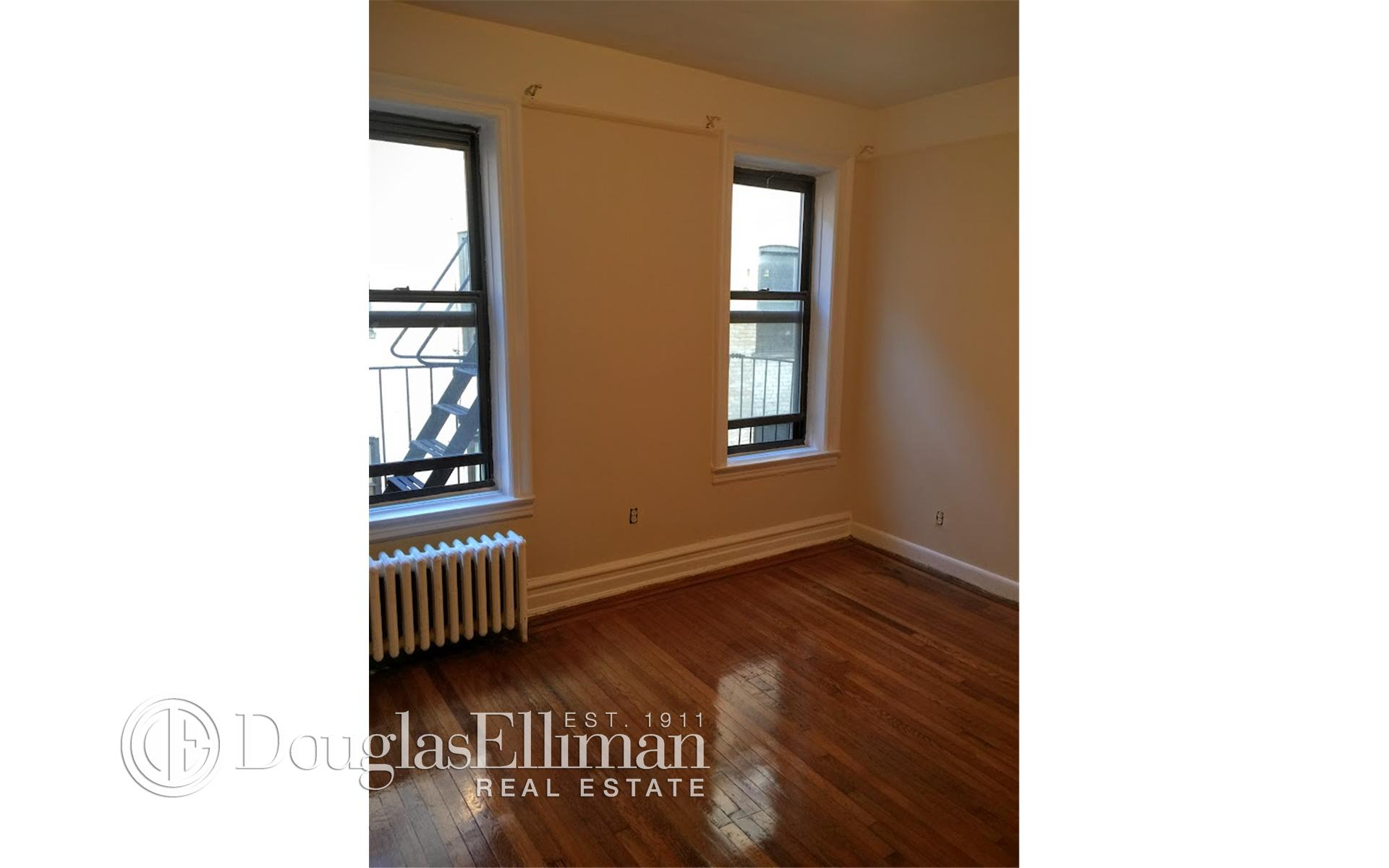 Bay Ridge 1 Bedroom Rental At 7101 Fourth Ave Brooklyn Ny 11209 B11 1700 Apartable