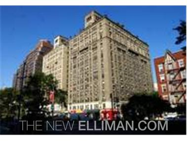 221 West 82nd ST.
