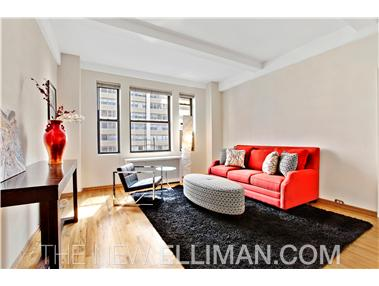 20 West 72nd ST.
