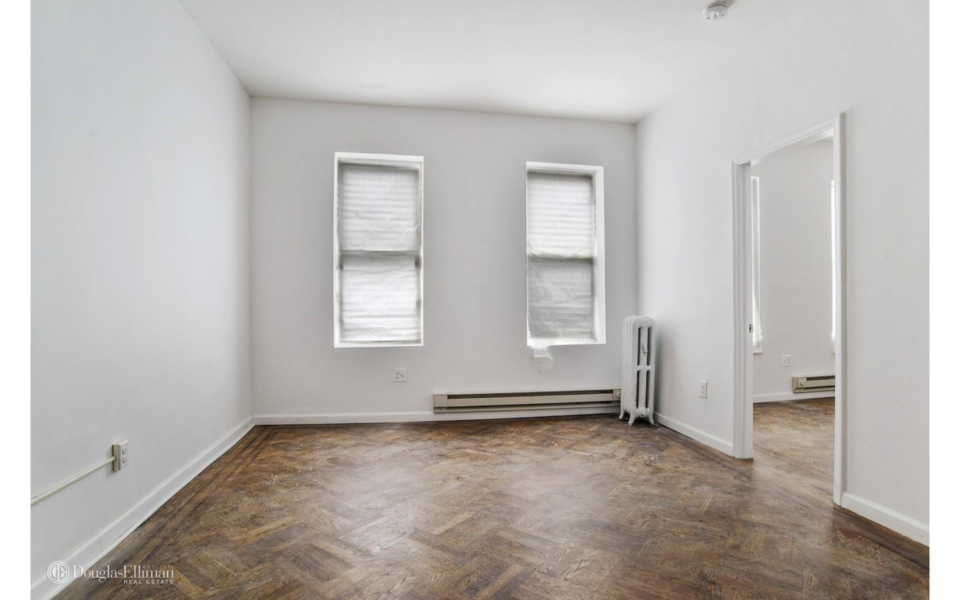 Brownsville 2 Bedroom Rental At 2261 Strauss St Brooklyn Ny 11212 2 1700 Apartable