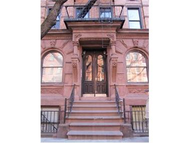 78 Charles St, 1E - West Village - Meatpacking District, New York