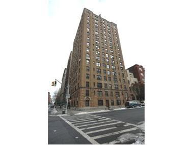 230 Apts Corporation, 230 West End Avenue, 11D