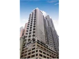 159 West 53rd ST.