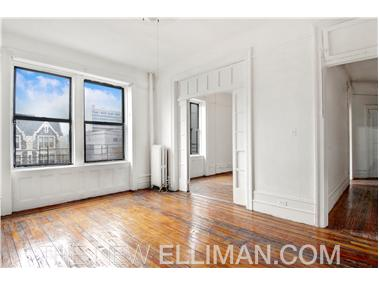 501 West 138th ST.