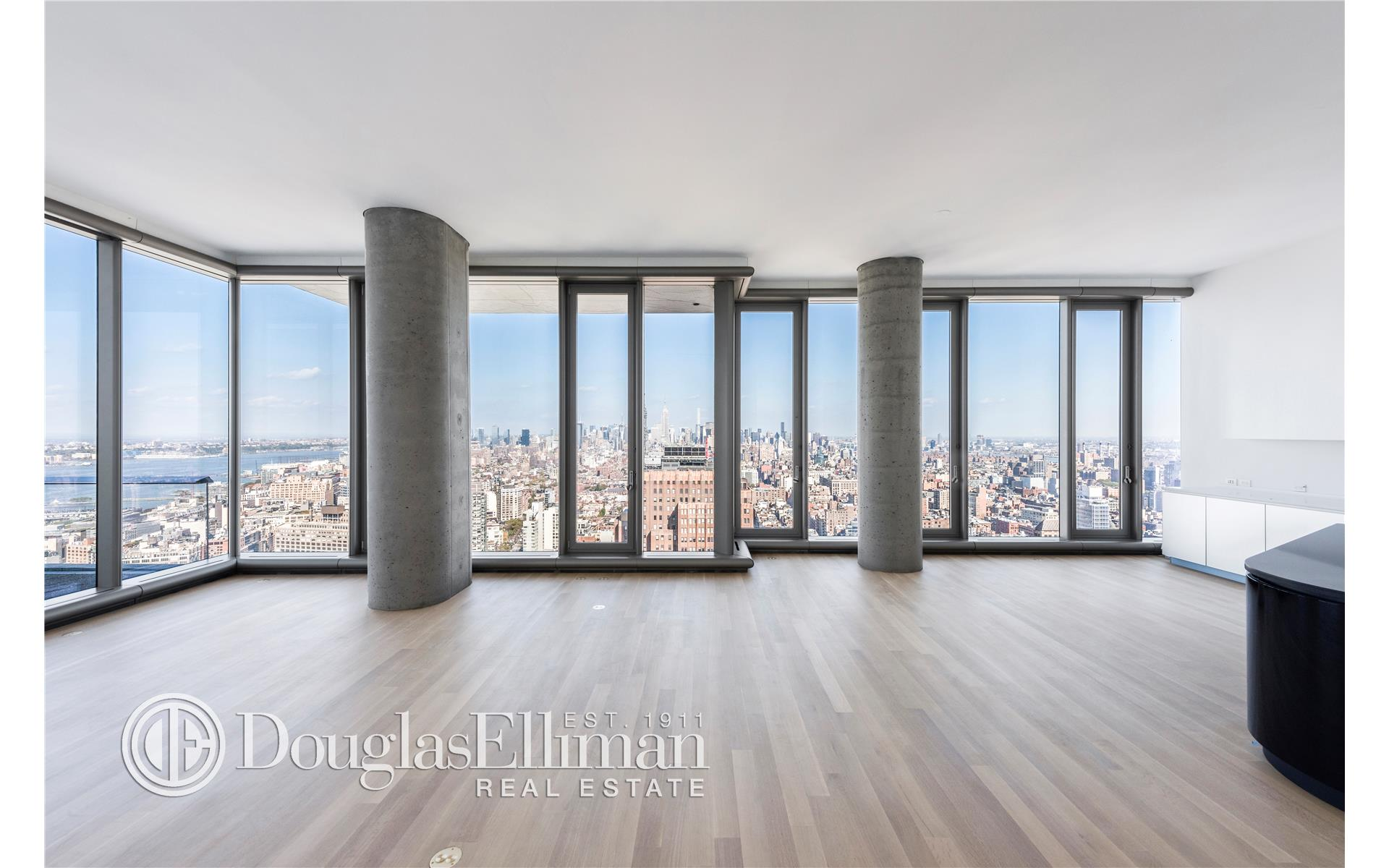 56 leonard st new york ny 10013 apartable for Homes for sale in tribeca