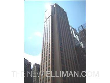 100 West 39th ST.